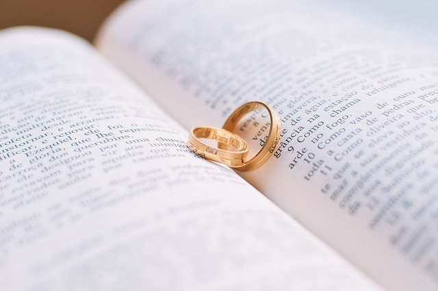 ringen voor vrouwen